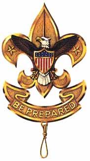 Clip Art Boy Scout Clip Art boy scout clip art troop 542 logos